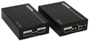 WolfPack HDMI Extender via CAT5 to 150′ w/Loopout, EDID, Coax ARC & IR - 1 Year Warranty