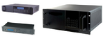 <B>SEE 200+ FIXED HDMI MATRIX SWITCHERS</B>
