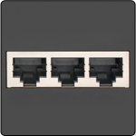 HDMI Over CAT5 Extender with ARC, Ethernet & Optical