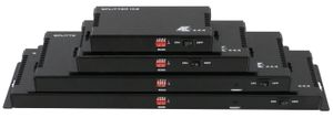 <B>HDMI SPLITTERS</B>