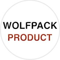 WolfPack HDMI to Coax Adapter - Send 1080p to a TV via an existing house coax