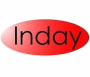 Inday Products