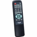 Infrared Remote Control for C2-1000, C2-2000, S2 Series and 1T-C2 Series Products