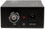 Intelix 3G-SH-BSTK 3G/HD/SD SDI TO HDMI Converter
