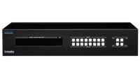Intelix DIGI-88B-B STK 8x8 HDMI/HDBaseT Matrix Switcher