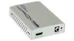 Intelix DIGI-HD60-R-XSTK HDBaseT HDMI Over Twisted Pair Receiver