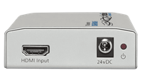 Intelix DIGI-HD60-S 60m HDBaseT HDMI Over Twisted Pair Extender