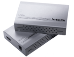 Intelix DIGI-HD70-S-BSTK HDBASET-HDMI/TWIST PAIR - SEND