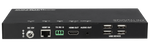 Intelix DL-HD2-RX HDBaseT 2.0 Receiver