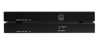 Intelix DL-HD2100-BSTK Digitalinx HDMI 2.0 HDBaseT Extension Set