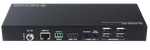 Intelix DL-HD2A-RX Digitalinx HDBaseT Receiver