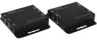 Intelix DL-HD50C Digitalinx HDMI Extender Set w/ IR