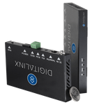 Intelix DL-HD70 HDMI HDBaseT Extension Set