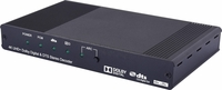 Intelix DL-HDDM21 Multi Channel Dolby & DTS De-Embed / Down Mixer
