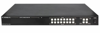 Intelix DL-HDM88-FS 8x8 4K HDMI Matrix Switcher w/Fast Switching