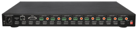 Intelix DL-HDM88A-H2 8x8 HDMI 2.0 Matrix Switcher