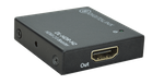 Intelix DL-HDR-H2 HDMI 2.0 Equalizer / Booster