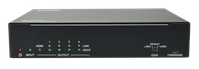 Intelix INT-1X4B-1H 1X4 HDMI / HDBaseT Distribution Amp / Splitter
