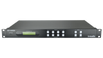Intelix INT-44HDX-KIT 4x4 HDBaseT matrix Kit
