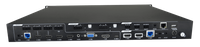 Intelix INT-PS82-H2 8x2 HDMI 2.0 Seamless Presentation Matrix Switcher