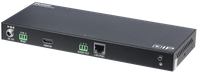 Intelix IPEX2001-BSTK HDMI Over IP Encoder Scalable 1080P Solution