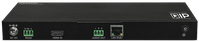 Intelix IPEX2001 HDMI Over IP Encoder Scalable 1080P Solution