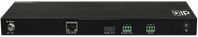 Intelix IPEX2002 HDMI Over IP decoder Scalable 1080P Solution
