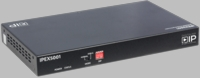 Intelix IPEX5001-BSTK HDMI Over IP Encoder - Scalable 4K Solution