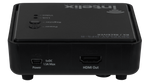 Intelix SKYPLAY-DFS-R-BSTK Wireless HDMI Receiver