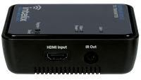 Intelix SKYPLAY-DFS-S-BSTK Wireless HDMI Transmitter with DFS