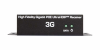 Just Add Power VBS-HDIP-508POE 3G 4K Receiver (508POE)