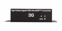 Just Add Power VBS-HDIP-707POE 3G 4K POE Transmitter (707POE)
