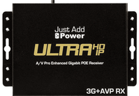 Just Add Power VBS-HDIP-518AVP 3G+AVP Receiver