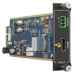 KanexPro FLEX-IN-HD Flexible HDMI 1080p input card