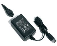 Key Digital KD-PS12V6A Power Supply for KD-HD4x4Lite Matrix Switchers