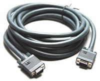 Kramer C-GM/GM-125 15-pin HD to 15-pin HD Cables