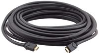 Kramer CP-HM/HM/ETH-45 High-Speed HDMI Cable with Ethernet