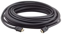 Kramer CP-HM/HM/ETH-50 High-Speed HDMI Cable with Ethernet