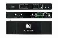 Kramer VS-211XS 4K60 4:4:4 2x1 HDMI Switcher with audio and control