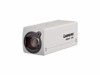 Lumens VC-BC701PW 4K Box Camera 30x Opticial Zoom, White