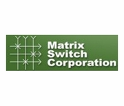 Matrix Switch