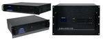 WolfPackLite 4K/30 Modular HDMI Matrix Switchers - You Design It From 4x4 to 32x32
