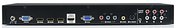 Multi-Input HDMI Switcher with 7-Video Inputs
