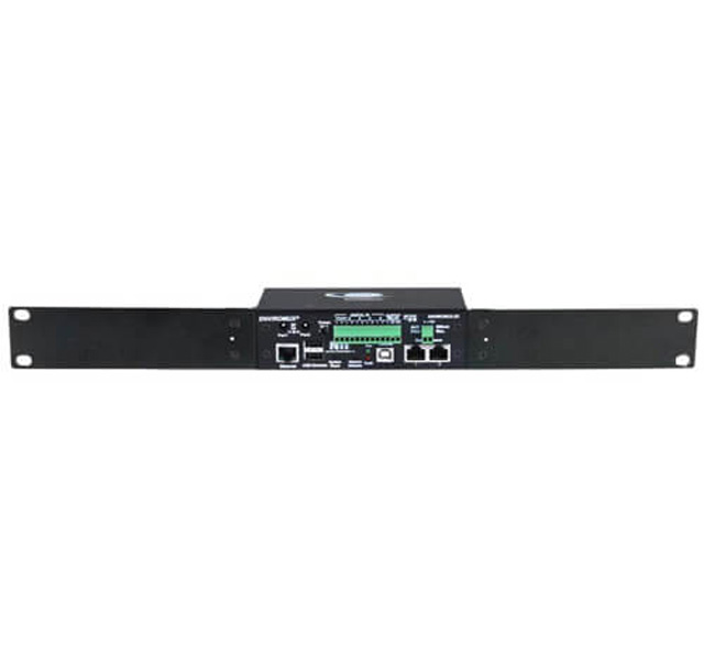 NTI E-2D-IND Industrial Small Enterprise Environment Monitoring System