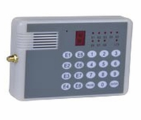 NTI E-AVDS-4G3-P 4G Automatic Voice Dialer, Powered