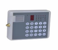 NTI E-AVDS-4G4-P 4G Automatic Voice Dialer, Powered
