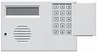 NTI E-AVDS Automatic Voice/Pager Dialer System