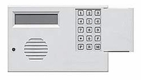 NTI E-AVDS-LCP Low-Cost Automatic Voice/Pager Dialer System, Powered