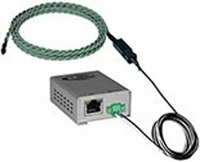 NTI E-CDS100-100 Legacy Chemical Detection Sensor