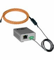 NTI E-LDS100-5 Legacy Liquid Detection Rope Sensor